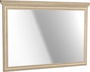 Spogulis Kora KC2, ozola krāsas
