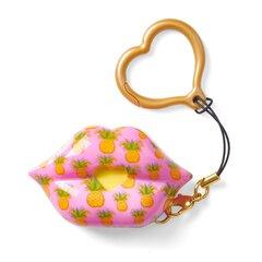 S.W.A.K. atslēgu piekariņš ar skaņu Pineapple Kiss, 4121