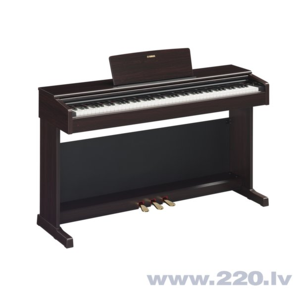 Digitālās klavieres Yamaha YDP-144 R