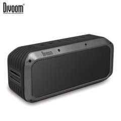 Divoom Voombox Power