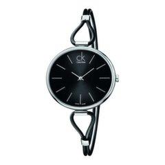Sieviešu pulkstenis Calvin Klein 8766