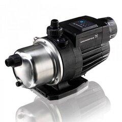 Ūdens sūknis Grundfos MQ 3-45,1.00 kW cena un informācija | Hidrofori | 220.lv