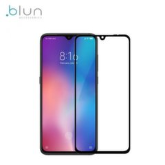 Защитное стекло Blun 3D Extra sticky Full surface Glue 0.3мм для Xiaomi Mi 9