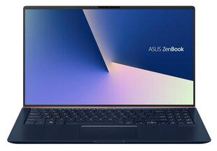 Asus ZenBook 15 UX533FN-A8039T