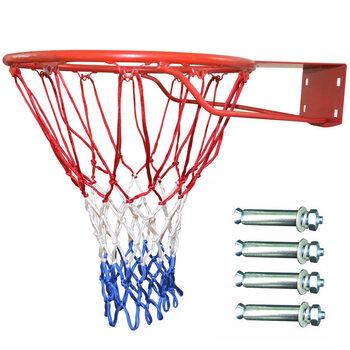 Basketbola stīpa J-R1, oranža