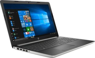 HP HP 15-da1012nw (5QT18EA) 16 GB RAM/ 256 GB M.2 PCIe/ Windows 10 Home