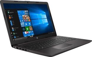 HP 250 G7 (6BP41EA)