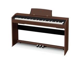 Casio digitālās klavieres PX-770BN