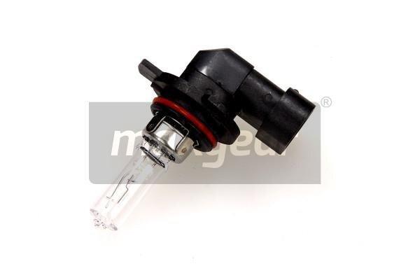 Maxgear HIR2 12V/55W LONGLIFE spuldze (1gab)