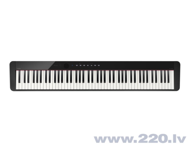 Casio PX-S1000 цифровое пианино