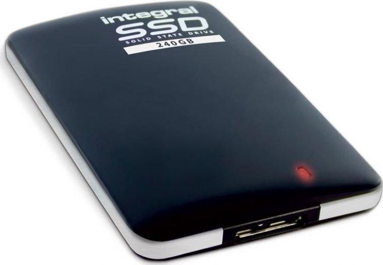 Integral INSSD240GPORT3.0