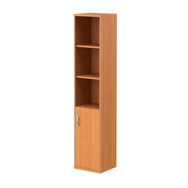 Полка Imago SU 1.1L, коричневая