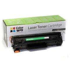 ColorWay CW-HF533MEU cena un informācija | Tintes kārtridži | 220.lv