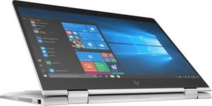 HP EliteBook x360 830 G5 (5SR99EA)
