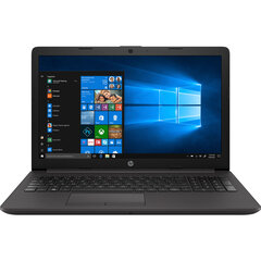 HP 250 G7 (6BP41EA)