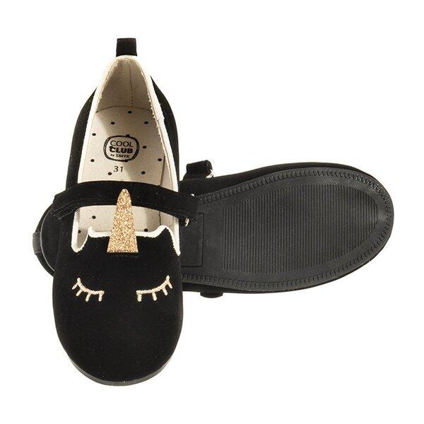Cool Club meiteņu apavi, BAL2W19-CG177 cena