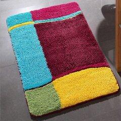 "Vannas istabas paklājs ""Benedomo"" 50x80"