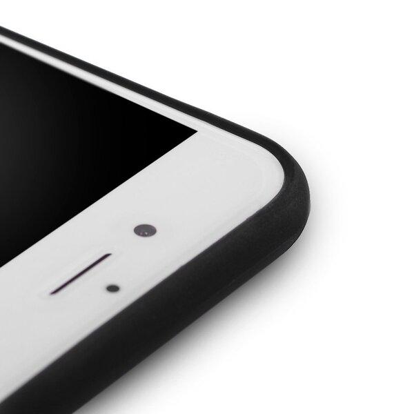 Hurtel paredzēts Xiaomi Mi 9, Melns
