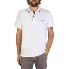 Polo krekls vīriešiem Emporio Armani 9P461 14404