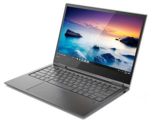 Lenovo 81JR0011MX