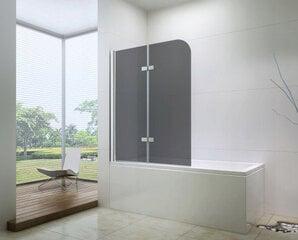 Vannas siena Mexen Felix II 70, 100 cm, grey