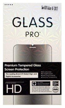 Tempered Glass PRO+ Premium 9H piemērots Xiaomi Redmi Note 7