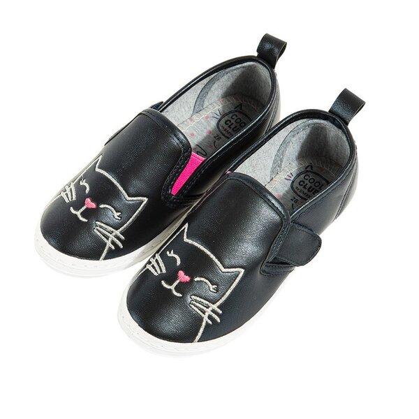 Cool Club sporta apavi meitenēm, SNO3W19-CG46 atsauksme