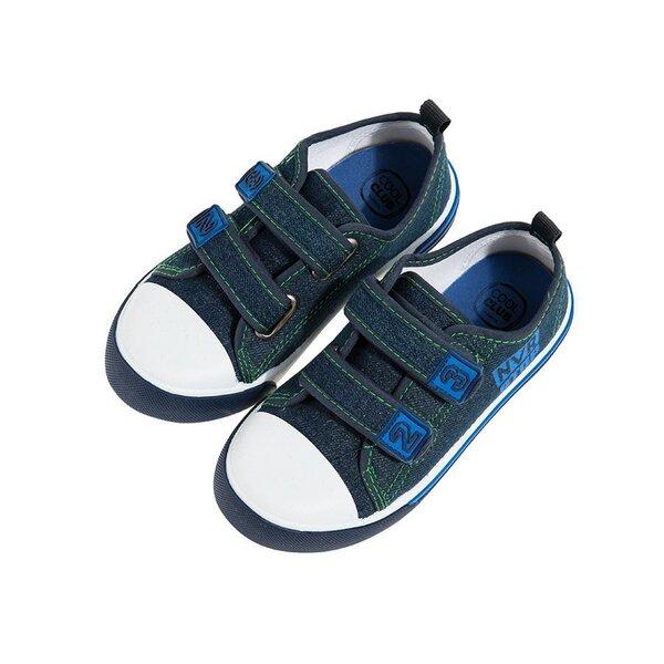 Cool Club sporta apavi zēniem, SNL3W19-CB65 internetā