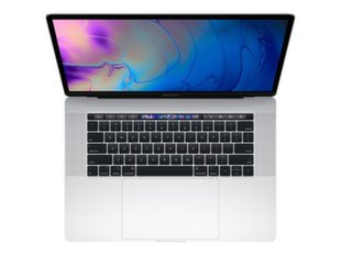 Apple MacBook Pro with Touch Bar 15 (MV922ZE/A) ENG