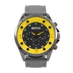 Vīriešu pulkstenis Sparco - FERNANDO 14581