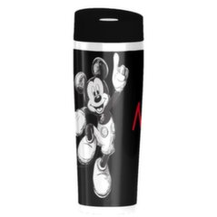 Disney termo krūze Mickey 400 ml