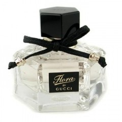 Tualetes ūdens Gucci Flora by Gucci edt 30 ml
