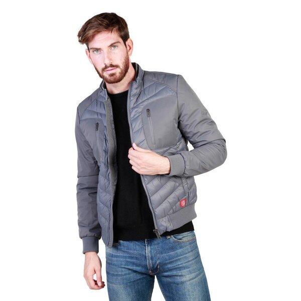 Vīriešu jaka Sparco 5772