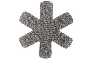 Maku podu drošības paklāju komplekts, 5 gab.