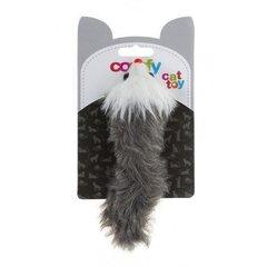 Comfy rotaļlieta Mini Mouse, 15cm