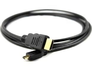 SJCAM HDMI cable cena un informācija | Aksesuāri videokamerām | 220.lv