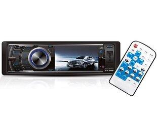 Blow AVH-8980 Automagnetola ar Bluetooth 78-255