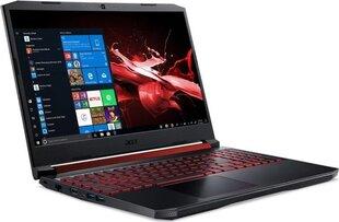 Acer Nitro 5 (NH.Q5DEP.043) 16 GB RAM/ 1 TB M.2 PCIe/ Windows 10 Home