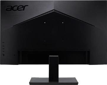 Acer UM.HV7EE.013