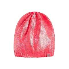 Cool Club cepure meitenēm, CAG1935283
