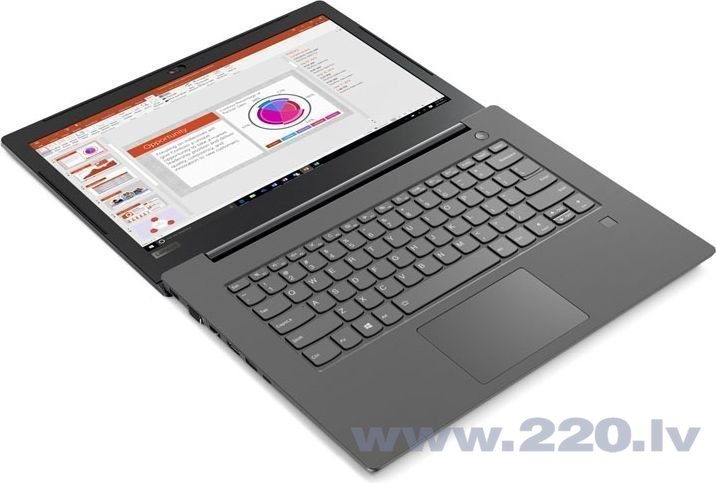 Lenovo V330-14IKB (81B000BEPB) 20 GB RAM/ 128 GB M.2 PCIe/ 2TB HDD/ Windows 10 Pro