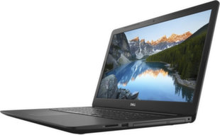 Dell Inspiron 17 3781 i3-6006U 8GB 1TB Win10H