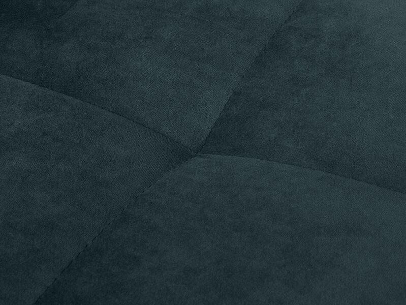 Dīvāns BRW Montila, zils