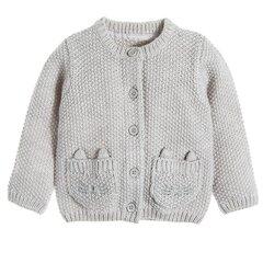 Cool Club džemperis meitenēm, CCG1905437
