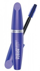 Skropstu tuša Max Factor False Lash Effect Fusion, 13.1 ml