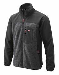 Lee Cooper softshell jaka 429 ATE cena un informācija | Darba apģērbi | 220.lv