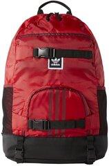 Mugursoma Adidas BR3846, sarkana