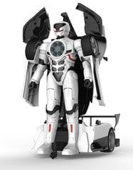 Transformeris RASTAR R/C Pagani 2.4G, 74600 cena un informācija | Transformeris RASTAR R/C Pagani 2.4G, 74600 | 220.lv