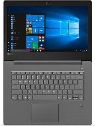 Lenovo V330-14IKB (81B000BEPB) 20 GB RAM/ 512 GB M.2 PCIe/ 1TB HDD/ Windows 10 Pro atsauksme