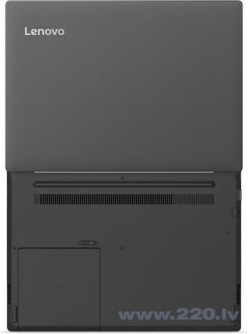 Lenovo V330-14IKB (81B000BEPB) 20 GB RAM/ 512 GB M.2 PCIe/ 2TB HDD/ Windows 10 Pro
